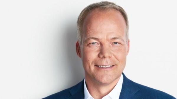 Der Bundestagsabgeordnete Dr. Matthias Miersch.